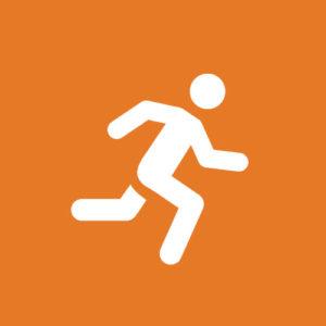 Gestione Contabile, Servizi e Consulenza, Commercialista per Associazioni Sportive - Busto Garolfo, Legnano, Milano - Studio Battaglia